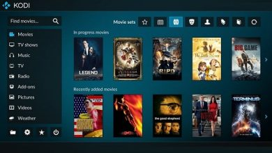 Best VPN for Kodi: Your Complete Installation Guide