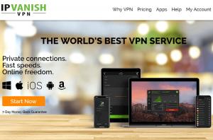 IPVanish VPN Review – Pass or Fail? A Detailed Insight