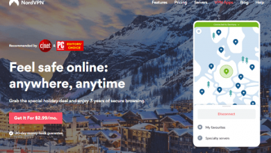 NordVPN Review – Should you Really Spend Money on it?