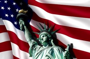 Ultimate List of USA VPN for Robust Privacy