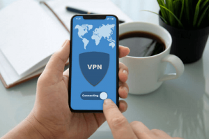 Best iPhone VPNs and How to Install Them
