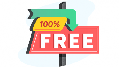 Top 5 Absolutely Free VPN Services of 2019