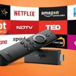 Best VPN for Amazon Fire TV Stick (1 Min Setup Guide)