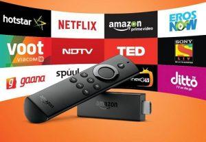 Best VPN for Amazon Fire TV Stick (1 Min Setup Guide)