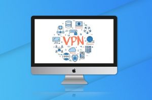 5 Best VPNs for MacOS to Surf Anonymously