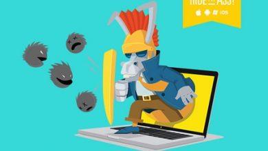 HideMyAss VPN Review – Can you Trust this VPN?