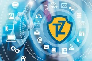 Trust.Zone VPN Review – Reliable and Cost Effective