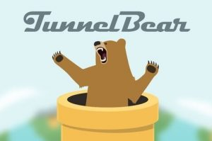 TunnelBear VPN Review – Is it a Good Option?