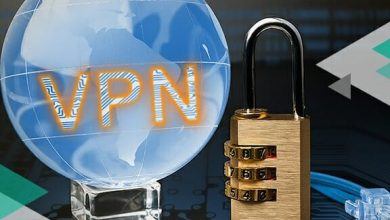 A Guide on How to bypass VPN Blocks