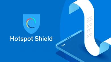 Hotspot Shield VPN Review – How Worthy This Popular Freemium VPN Is?