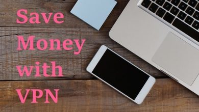 7 Easy Ways to Save Money with VPN