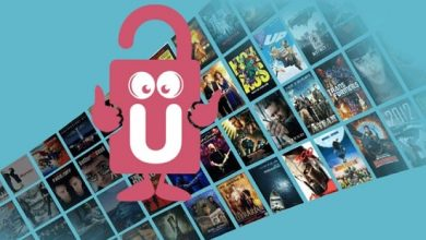 Unblockr Review – 5 Reason Why We Don't Recommend it