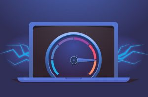 9 Ways to Increase your Download Speed