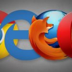 A Quick Walk-through to Secure your Web Browser